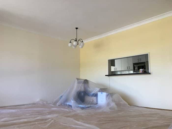 Prestige Coatings - Strata Painting Sydney